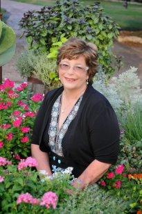 Diane Fanning,True Crime Author,ImaginePublicity