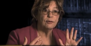 Diane Fanning, Snapped, Oxygen channel, Elizabeth Guthrie-Nail