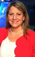 Attorney Michelle S. Cruz, ImaginePublicity
