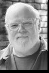 Steve Hodel, The Black Dahlia, The Roth Show, ImaginePublicity