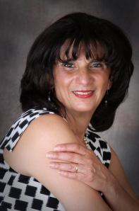 Dalal Akoury MD, AWAREmed Health and Wellness Resource Center, ImaginePublicity