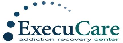 Execucare_Logo