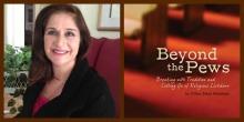 Jillian Maas Backman, Change Already Radio,Beyond the Pews