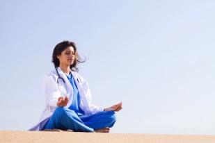 medicine and the soul,Jillian Maas Backman,Beyond the Pews,ImaginePublicity,