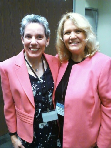 Donna R. Gore, Jennifer Bishop-Jenkins, ImaginePublicity, Shattered LIves, LadyJustice