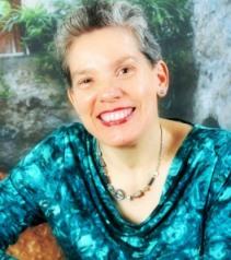 Donna R. Gore, Lady Justice, Victim Impact Services, ImaginePublicity