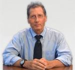 Dr.-David-Minkoff-150x139