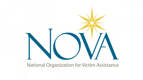 NOVA, Michelle S Cruz, Advisory Board