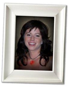Liza's Lifeline, Intimate Partner Homicide, Shattered Lives, Donna R. Gore