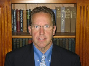 David LaBahn, Shattered Lives Radio, Donna R. Gore