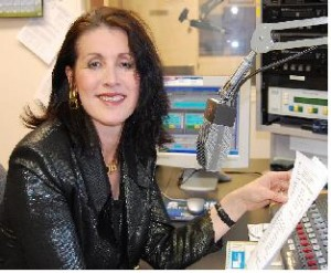 Dr. Laurie Roth, The Roth Show