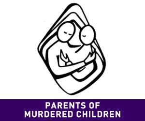 parents-of-murdered-children-pomc-logo