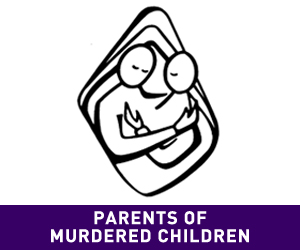 parents-of-murdered-children-pomc-logo