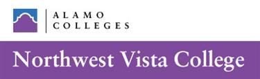 alamo college logo