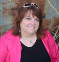Dottie Laster, human trafficking