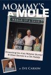 mole cover 1-11-13
