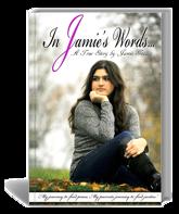 jamie_bookcover_165