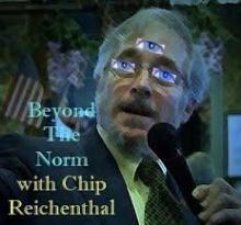 Beyond the Norm hosted by Chip Reichenthal