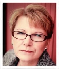 Karen Beaudin, A Child is Missing, Shattered Lives Radio, ImaginePublicity