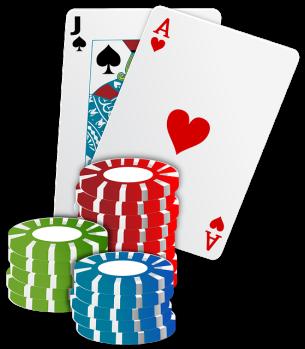 poker-159973_640