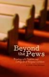 Beyond the Pews