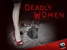deadly-women