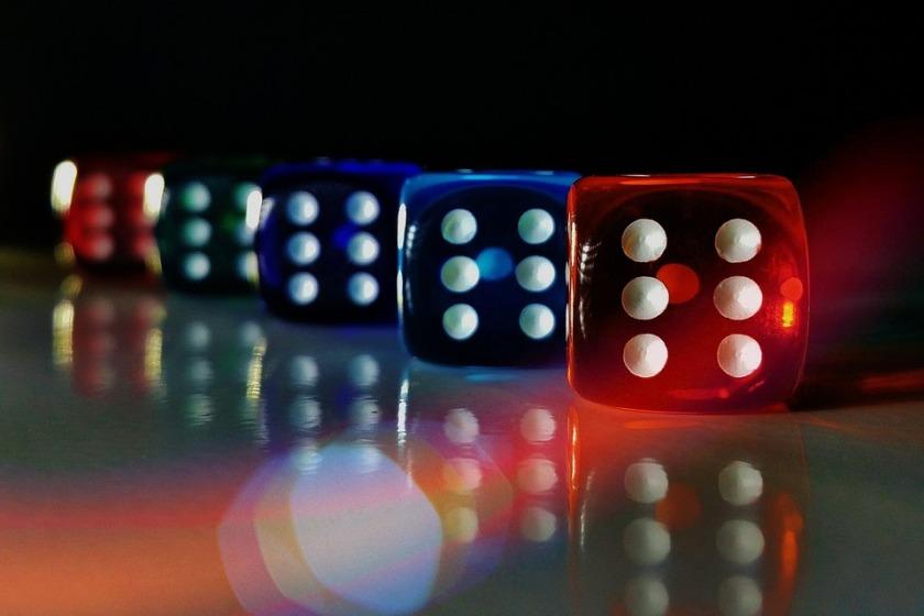 cube-769323_960_720