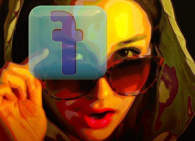 Social media, long term social media goals