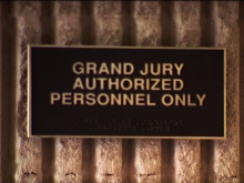 Grand-Jury-sign