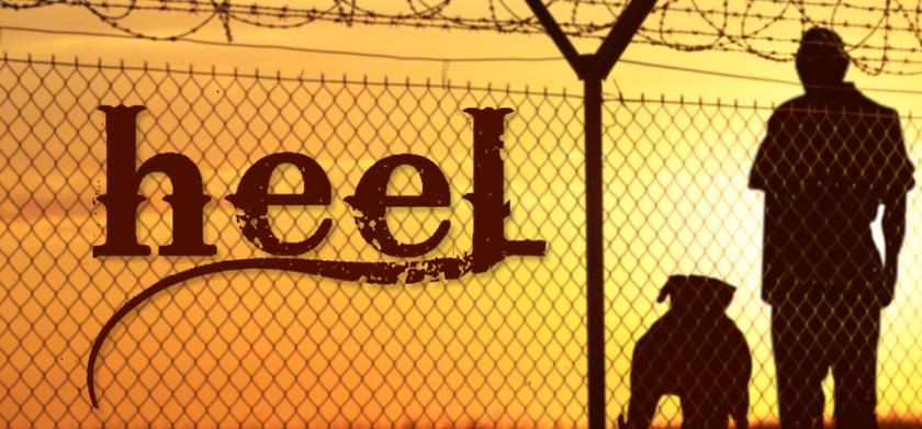 HEEL Documentary, Ruth Villatoro, Toros Films