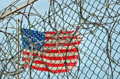 wrongful conviction, innocently incarcerated, investigating innocence