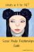 social media relationship types