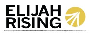 Elijah rising header