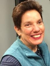 Donna Gore,