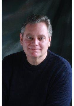 F. Mark Granato,Shattered Lives Radio