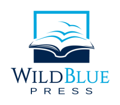 WildBlue Press, Great Reads by Exceptional Authors
