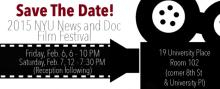 Filmfest-624x254