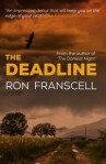 DEADLINE-Ron-Franscell-Front-Cover-Proof11-200x309