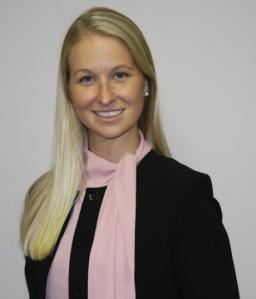 Leanne Graham,Executive Director of Victim Assistance Program