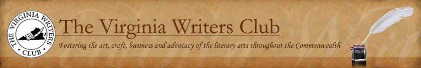 Virginia Writers Club Symposium, Diane Fanning