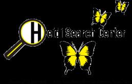 HSC-Logo1-copy-copy