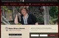 Diane Fanning website