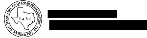 tali-logo