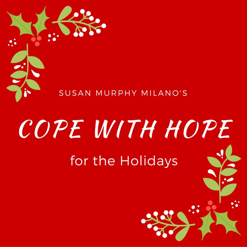 Cope with Hope
