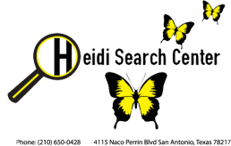 heidi search center logo