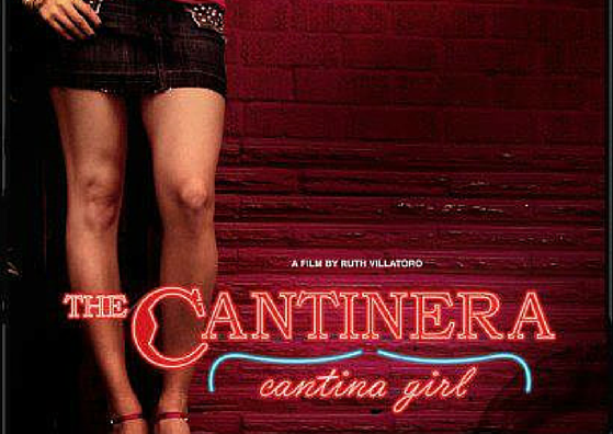The Cantinera Documentary