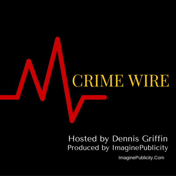 the New Crime Wire