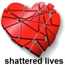 shatteredlives
