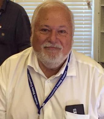 Martin Herman, Author