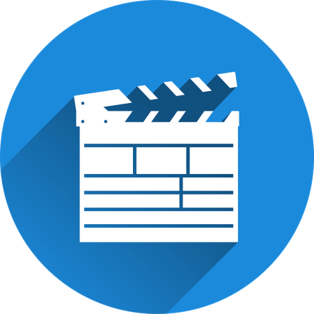 filmklappe-1085692_960_720